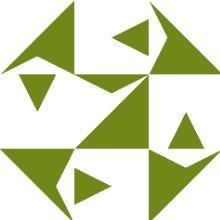 backliankesystebmq's avatar