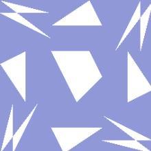 backlinkessystedmq's avatar