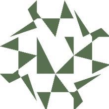 backlinkesystemi's avatar