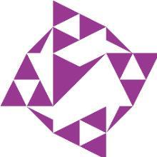 backlinkesystemk's avatar