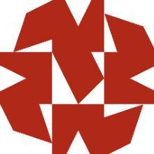 backlinkesystemm's avatar