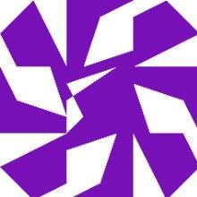 backlinkesystemn's avatar