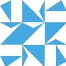 backlinkesystemo's avatar