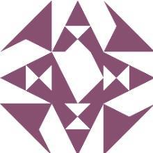 backlinkesystemp's avatar