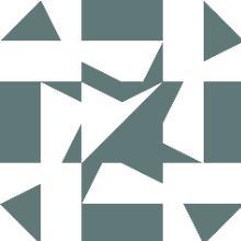 backlinkesystemq's avatar
