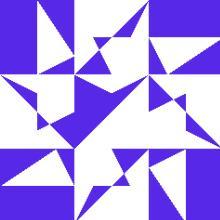 backlinkesysteumq's avatar