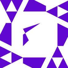 backlinksesysteqmq's avatar