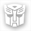 BackScatter's avatar
