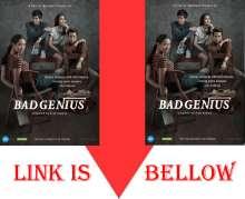 Bad Genius 2017 Thai Full Movie Watch Online S Profile