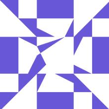 badasschris's avatar