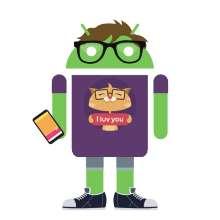 BadCatss's avatar