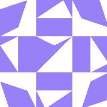 BADFRED89's avatar