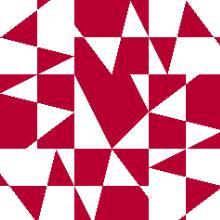 badger54's avatar