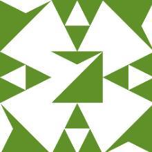 BadgerTech's avatar