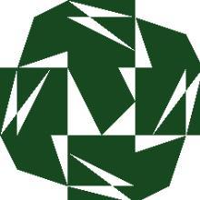 Badgerwithagun's avatar