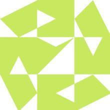 Badim1's avatar