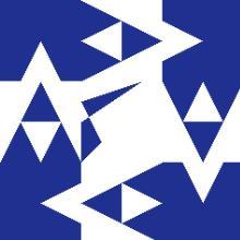 BadlySynced's avatar