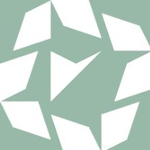 badpapae's avatar