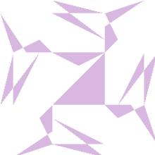 badperson1's avatar