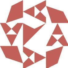 Badpig521's avatar