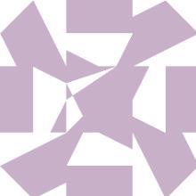 badrice's avatar