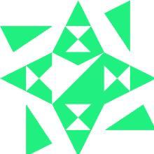 bady.sse's avatar