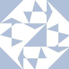 BAENOW's avatar