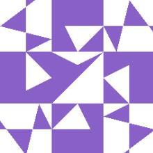 BAERni's avatar