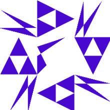 Baffa's avatar
