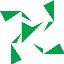 bag1024's avatar