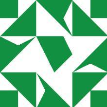 Baga1345's avatar