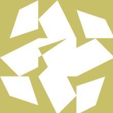 bagira520's avatar