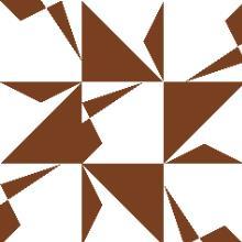 bagua8's avatar