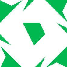 Baguigo's avatar