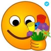 bahushekh's avatar