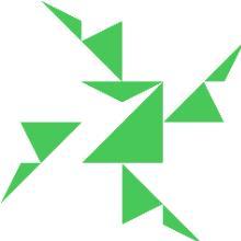bai's avatar