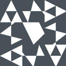Baijumon's avatar