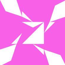 bailey871's avatar