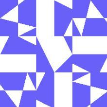 Bair91's avatar
