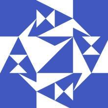bairi_syan's avatar