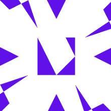 bairo44's avatar