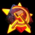 Baiyssy's avatar