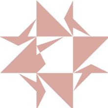 bajjee's avatar