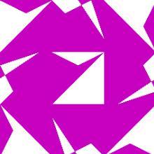 baka008's avatar