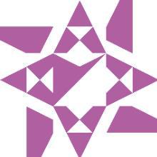 bakabon88's avatar