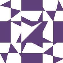 bakafa's avatar