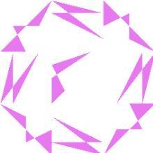BakaVan's avatar