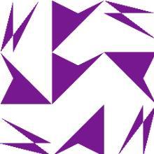 baker2011's avatar