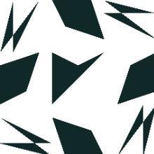 bakerb's avatar