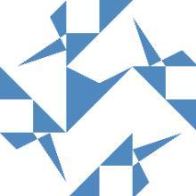 BakerLisa889's avatar